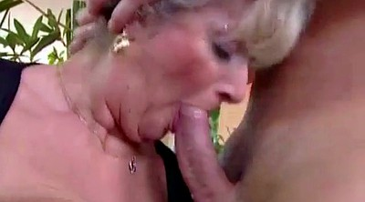 Mature mom, Old mom, Blonde mom, Bbw mom, Old mature, Mature big cock