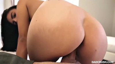 Michelle, Bedroom fuck
