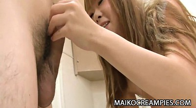 Japanese young, Young jav, Creampies, Creampie teen