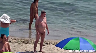 Nude beach, Nudist, Nudist beach, Beach voyeur