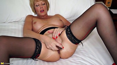 Mother, Busty mature, Mothers
