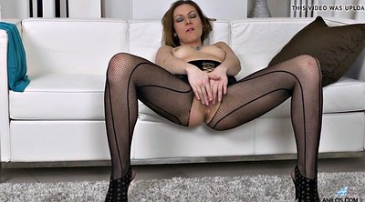 Milf hairy, Housewife