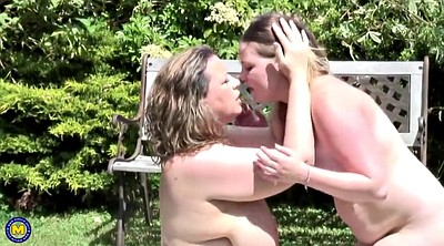 Daughter, Moms, Young milf, Fucking mom, Mom daughter, Lesbian mom