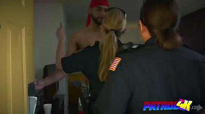 Cops, Cock sucking