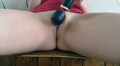 Webcam squirt