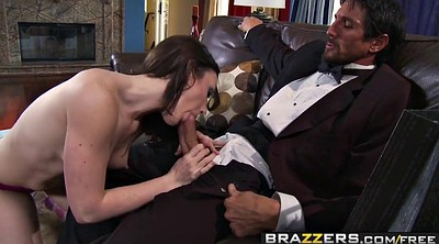 Brazzers, Licking ass, Brazzers anal