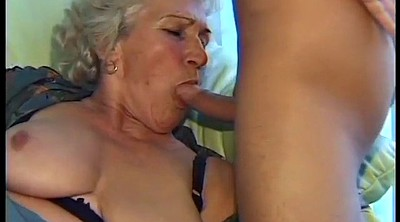 Hairy mom, Busty mom, Mature deepthroat, Big tit granny, Old mom, Old dick