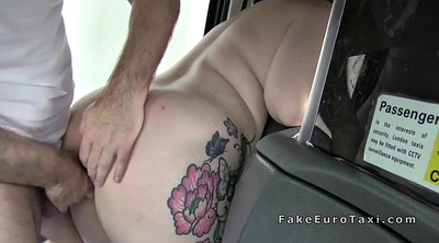 Taxi, Fake taxi, Huge boobs, Huge fuck, Fake boobs, Huge fake boobs