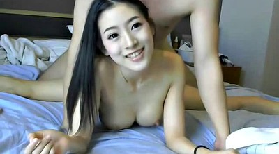 Chinese, Chinese milf, Chinese couple, Chinese amateur, Chinese masturbation, Chinese w