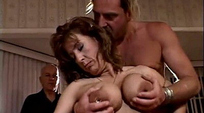 Wife anal, Mature group