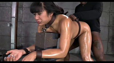 Japanese bdsm, Japanese solo, Abuse, Abused