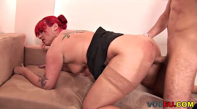 German bbw, Bbw redhead, Deutsch bbw, Bbw german