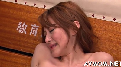Japanese mature, Asian mature, Japanese matures, Milf pussy, Japanese tight