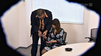 Japanese wife, Japanese uncensored, Japanese jav