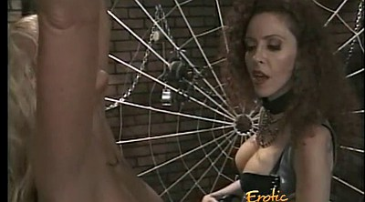 Whipping, Whipped, Femdom spanking
