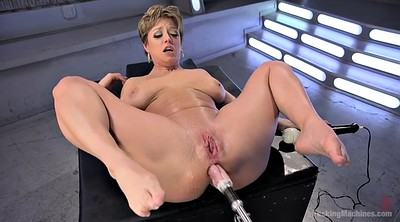 Mom anal, Anal machine, Fuck mom, Mature mom, Orgasm squirt, Machine fuck