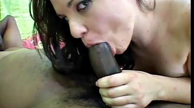 First anal, Hairy anal