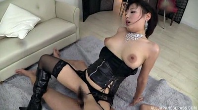 Stocking, Japanese handjobs, Japanese nylon, Japanese tits, Japanese stocking, Japanese leather