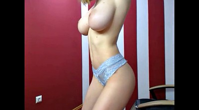 Dancing, Cam, Panties
