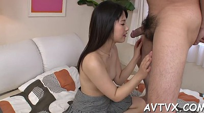 Asian fucking, Japanese wet, Japanese cunt, Hairy wet, Asian wet