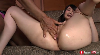 Japanese big tits, Japanese big tit, Ride until, Japanese big tits creampie
