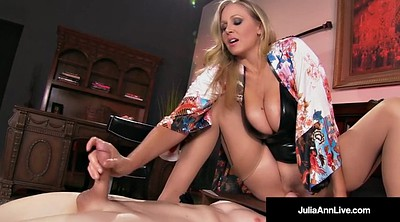 Julia ann, Julia, Abuse, Anne, Sex slave