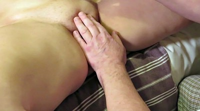 Wife, Flash, Mature hairy