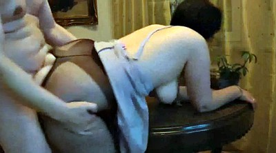Mature big ass, Big tits mature, Big ass mature, Bend