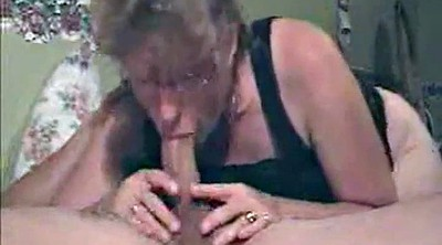 Mature creampie, Inside