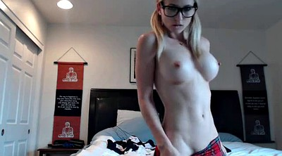 Webcam squirting, Webcam squirt, Peeing voyeur