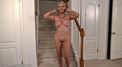 Masturbate, Stripping, Granny black, Big boobs black
