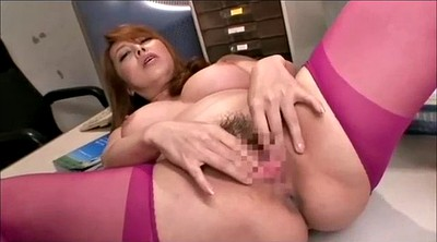 Japanese mature, Asian bbw, Japanese chubby, Asian mature, Asian chubby, Bbw japanese