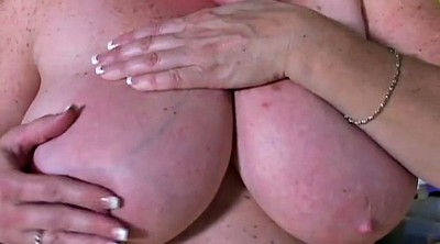 Beautiful pussy, Granny pussy, Pussy mature