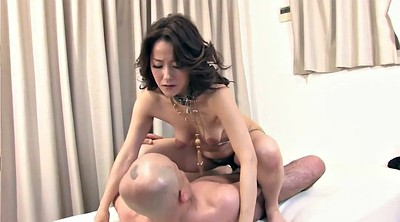 Japanese mature, Japanese wife, Japanese creampie