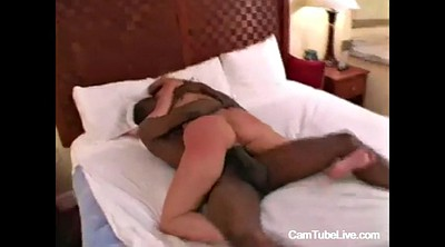Ebony, Wife gangbang, Mature gangbang, Group mature