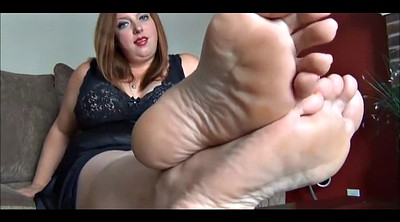 Nylon, Nylon feet, Nylon foot, Baby, Leggings, Bbw foot