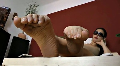 Feet, Asian foot, Mature foot, Mature feet, Dirty foot, Dirty feet