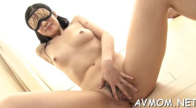 Japanese mom, Japanese milf, Japanese fingering, Hairy mom, Mom japanese, Japanesed mom