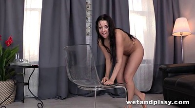 Love, Pissing pantyhose