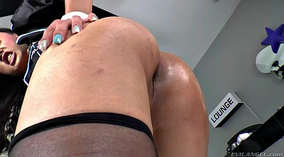 Uniform, Shemale solo cumshot, Toys, Milking, Cops, Asian police