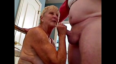 Compilation, Granny compilation, Mature gay