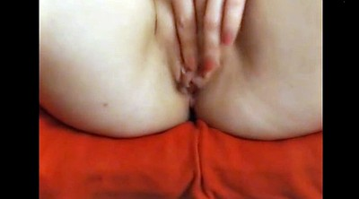Pissing, Piss drinking, Webcam orgasm, Drink squirt