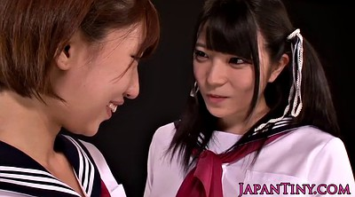 Japanese lesbian, Japanese squirt, Japanese pee, Asian squirt, Asian schoolgirl, Japanese peeing
