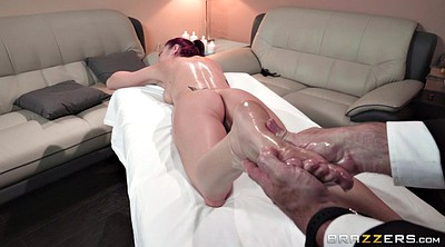 Johnny sins, Monique alexander, Alexander, Milf feet, Sins, Monique