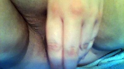 Fisted, Hairy cunt, Fisting bbw