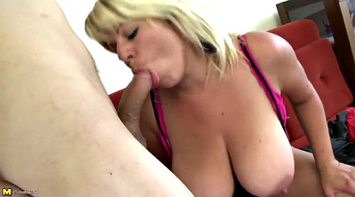 Mom and son, Busty mom, Young amateur, Son fuck mom, Son and mom, Moms and son