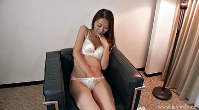 Japanese hd, Japanese riding, Japanese slim, Japanese skinny, Skinny japanese, Japanese ride