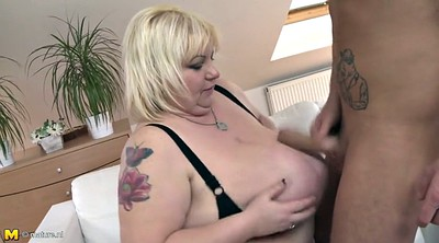 Moms, Bbw mom, Mom fuck son, Busty mom, Son mom, Son fuck mom