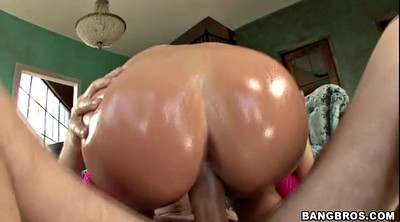 Nicole aniston, Perfection, Perfect ass