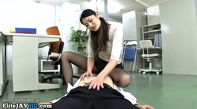 Japanese mature, Feet, Japanese pantyhose, Japanese massage, Asian mature, Nylon feet